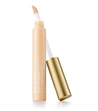 Origins® Plantscription™ Anti-Aging Concealer