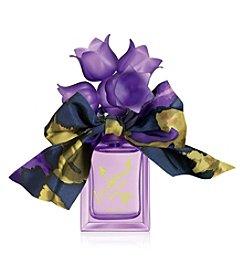 Vera Wang® Lovestruck Floral Rush Eau de Parfum