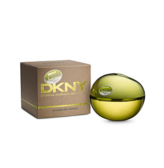 DKNY® Be Delicious Eau So Intense Eau de Parfum