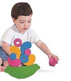 Edushape® Sensory Balance Toy
