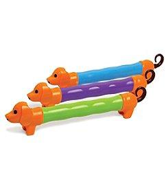 Edushape® Puppy Slide Flute
