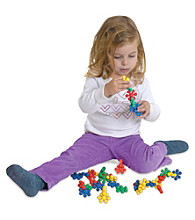 Edushape® Easy-Grip Tiny Stars