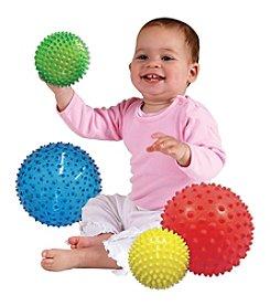 Edushape® Sensory Ball Mega Pack