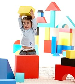 Edushape® Giant Blocks