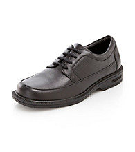 Kenneth Cole REACTION® Boys'