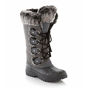 "Khombu® ""Arctic"" Cold Weather Boot"