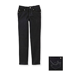 Jessica Simpson Girls' 7-16 Kiss-Me Skinny Jeans