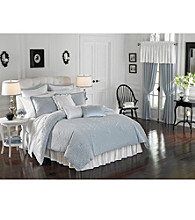 French Pearl Bedding Collection by Lenox®