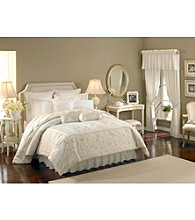Solitaire Bedding Collection by Lenox®