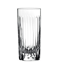 Royal Doulton® Manhattan Set of 4 Highball Glasses