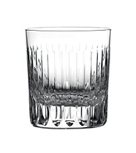 Royal Doulton® Manhattan Set of 4 Double Old Fashioned Glasses