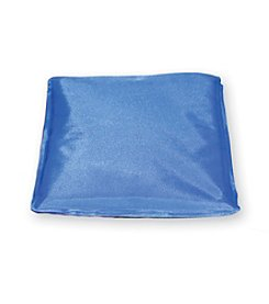 K&H Pet Products Cool Blue Cushion Insert