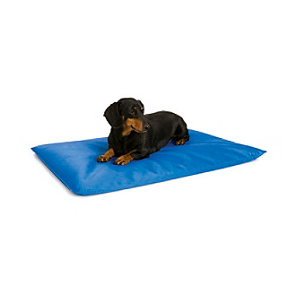 K & H Pet Products Small Cool Bed III
