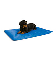 K&H Pet Products Small Cool Bed III