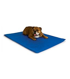 K&H Pet Products Medium Cool Bed III