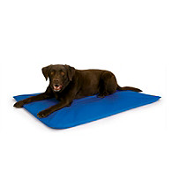 K&H Pet Products Large Cool Bed III