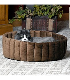 K&H Pet Products Cuddle Cup