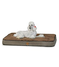 K&H Pet Products Orthopedic Bed Superior