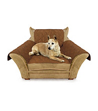 K&H Pet Products Chair Furniture Cover