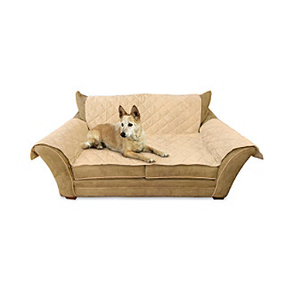 K&H Pet Products Loveseat Furniture Cover