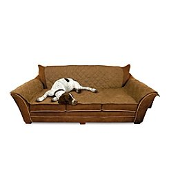 K&H Pet Products Couch Furniture Cover