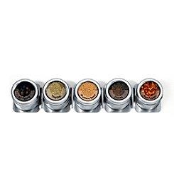 Kamenstein® Canister Magnetic Strip Spice Rack