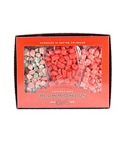 Hammond's Candies® 3-Pack Pillows Gift Bags
