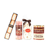 Hammond's Candies® Hot Cocoa Set