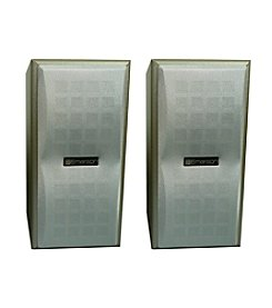 Emerson® Universal Powered Speakers