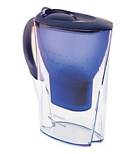 Mavea® Marella® Kompakt Water Filtration Pitcher
