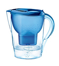 Mavea® Marella® XL Pitcher