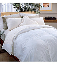Blue Ridge Home Fashions Naples Down-Alternative Comforter