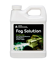 1-qt. Fog Solution