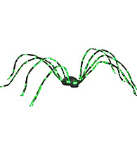 8' Green Energy Efficient LED Light Spider