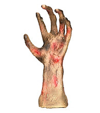 Reaching Hand Animated Prop