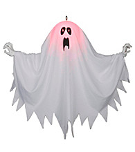 Floating Ghost Animated Prop