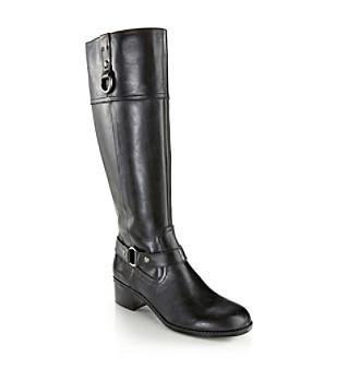 "Bandolino® ""Coplie"" Casual Riding Boot"