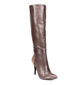 "Jessica Simpson ""Naveens"" Dress Boot"