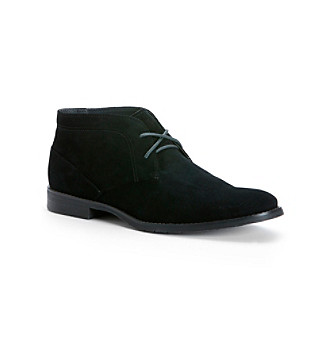 "Calvin Klein Men's ""Wilson"" Fashion Boot"