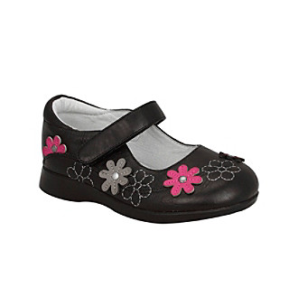 "Nina Kids® Girls' ""Karolyn"" Casual Mary Jane"