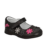 Nina Kids® Girls'
