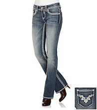 Studio 5® New Regency Bootcut Jeans