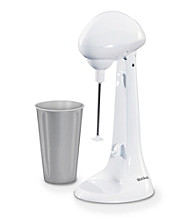 West Bend® Milk Shake Maker