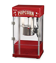 West Bend® 5-qt. Theather Popper
