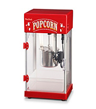 West Bend® 2-qt. Theater Popper