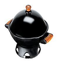 West Bend® 6-qt. Electric Wok
