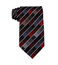 Kenneth Cole REACTION® Men's Rafalla Tie