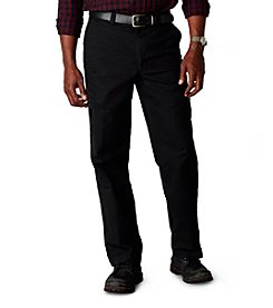 Dockers® Men's Comfort Cargo Classic Fit Pants D3