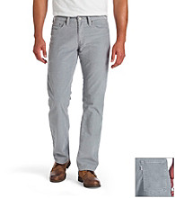 Levi's® Men's 514™ Monument Corduroy Pants