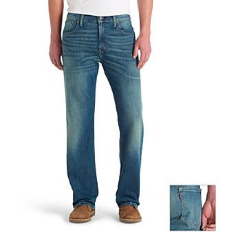 Levi's® Men's 569™ Standardize Denim Jeans